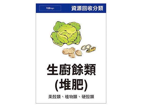 A3海報-生廚餘類(堆肥).jpg
