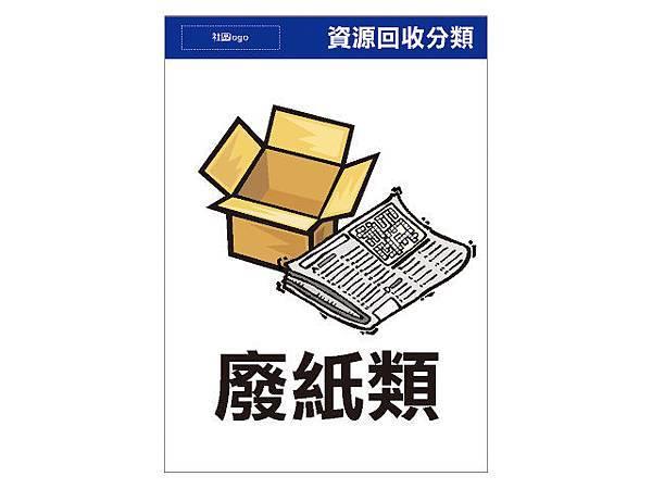 A3海報-廢紙類.jpg