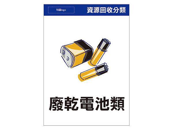 A3海報-廢乾電池類.jpg