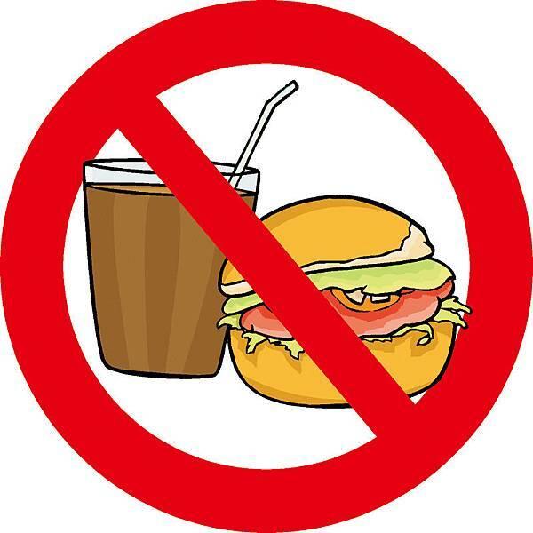 請勿飲食01.jpg