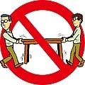 請勿擅自移動桌椅04.jpg