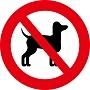 請勿攜帶寵物02.jpg