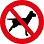 請勿攜帶寵物03.jpg