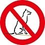請勿攜帶寵物04.jpg