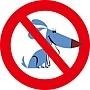 請勿攜帶寵物05.jpg