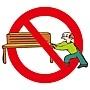 請勿擅自移動桌椅02.jpg