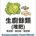 生廚餘類-堆肥(中英版).jpg