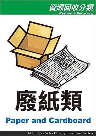 廢紙類(中英版).jpg