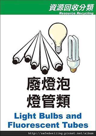 廢燈泡燈管類(中英版).jpg