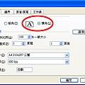 Excel版面設定-頁面.jpg