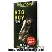 岡本 BIG BOY 大黑馬.jpg