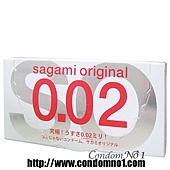 SAGAMI相模原型002至尊超薄 2枚裝保險套.jpg