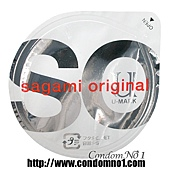 SAGAMI相模原型002至尊超薄 2枚裝保險套2.jpg