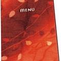 menu-pvc-03.jpg