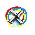 風車logo1.jpg