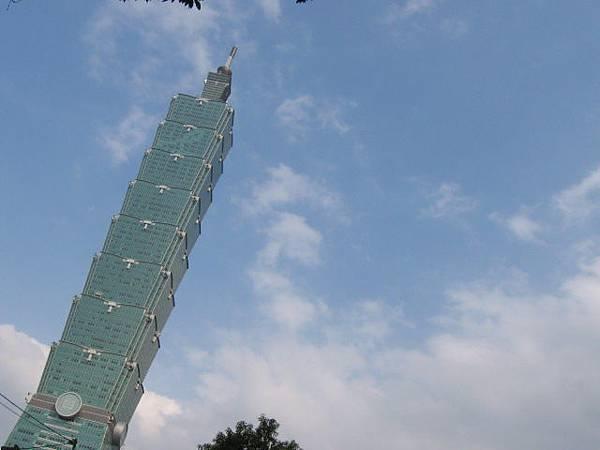 台北101-03.jpg