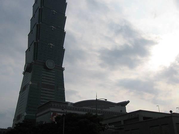 台北101-05.jpg