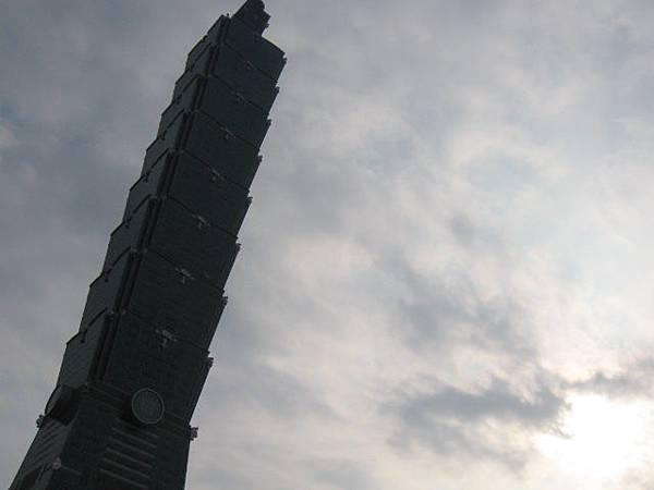 台北101-06.jpg