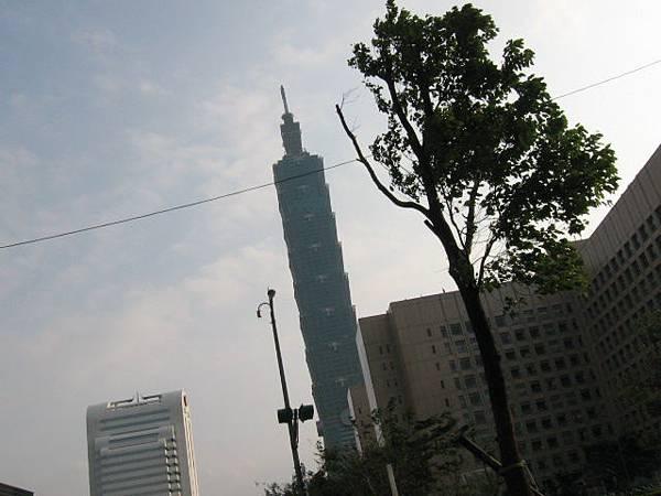 台北101-08.jpg