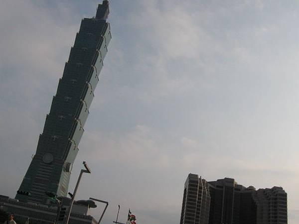 台北101-10.jpg