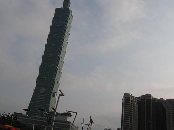 台北101-11.jpg