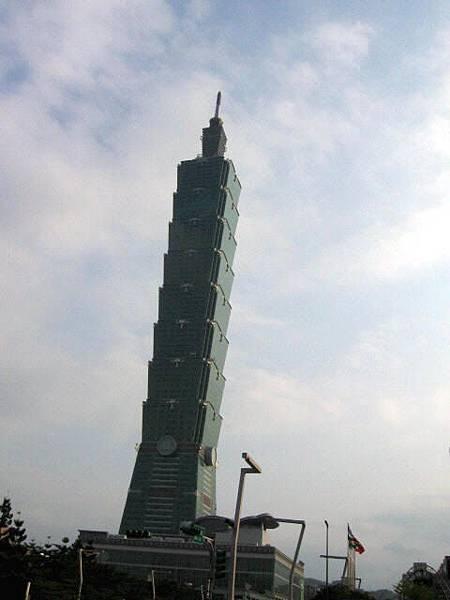 台北101-12.jpg