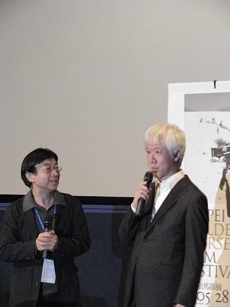 維榮之妻映後QA1.JPG