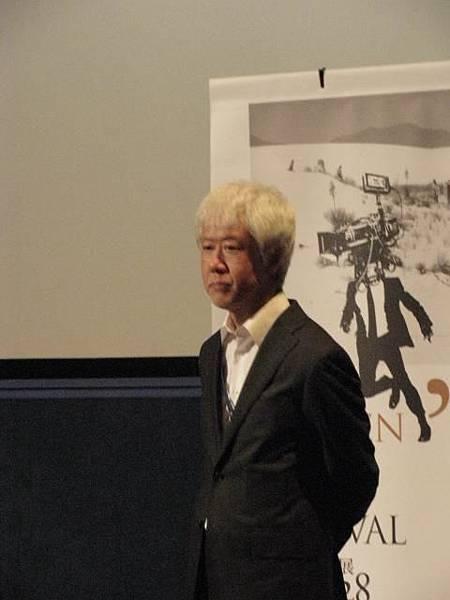 維榮之妻_根岸吉太郎1.JPG