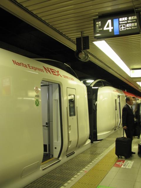 東京車站N'EXE259_3.JPG