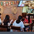 ABV Bar & Kitchen 精釀啤酒餐廳03.png