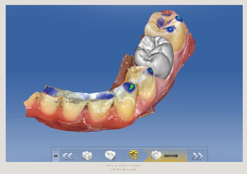 悅庭牙醫 22.png