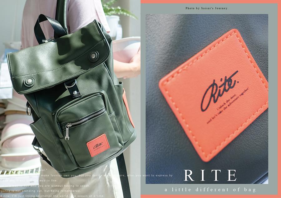 RITE機器人包03.png