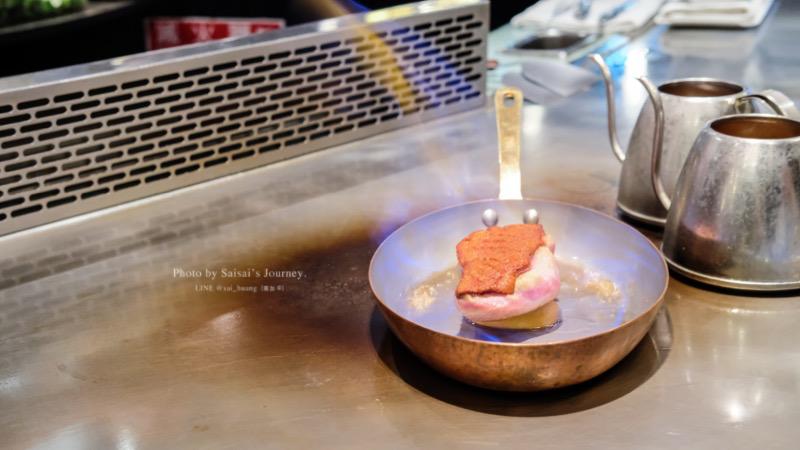 夏慕尼情人節套餐-42.png