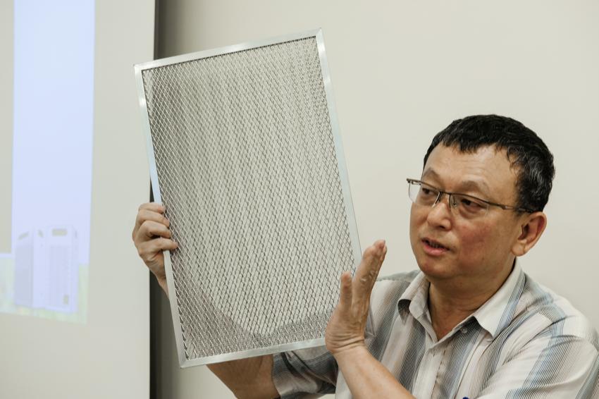 博士韋爾空氣清淨機推薦-9.png