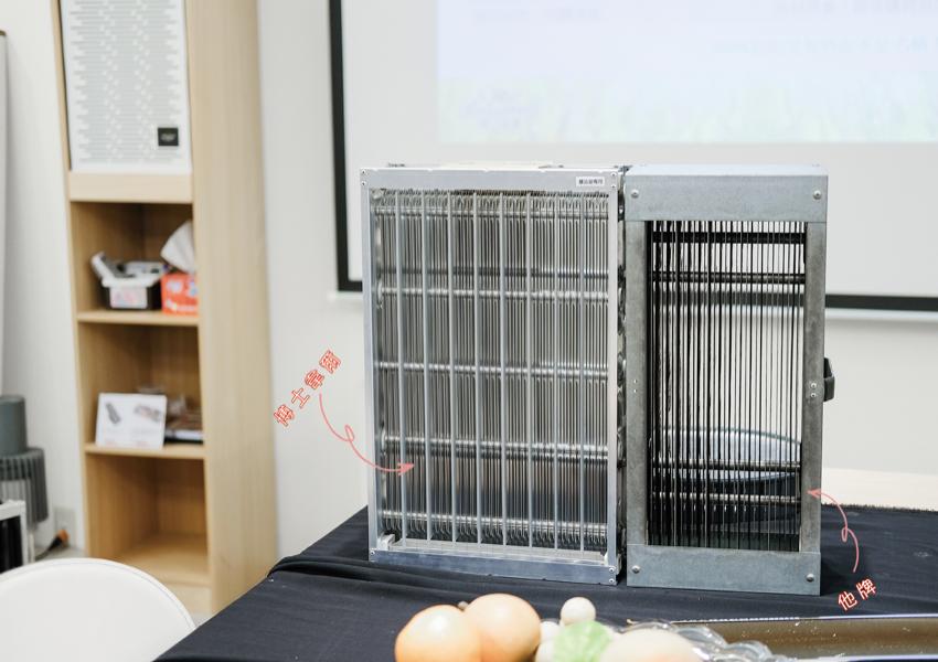 博士韋爾空氣清淨機推薦-41.png
