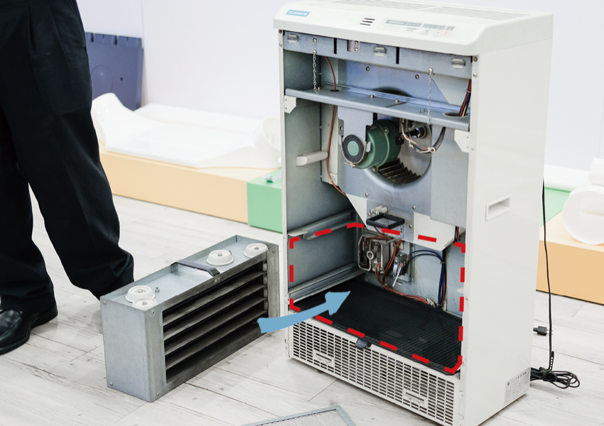 博士韋爾空氣清淨機推薦-47.png