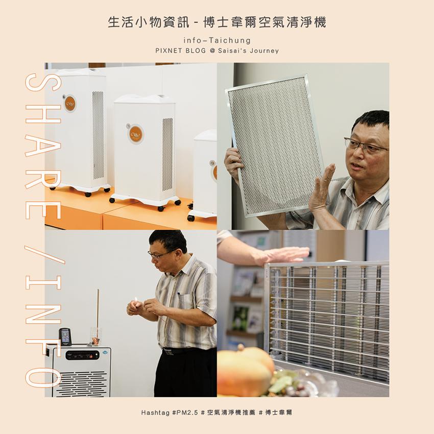 博士韋爾空氣清淨機推薦-封面.png