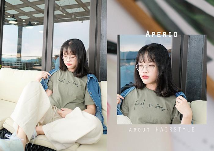 aperio艾貝歐護髮推薦護髮素免沖洗護髮05.png