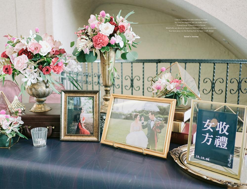 綠點子花藝生活館婚禮布置推薦嘉義花藝 12.png