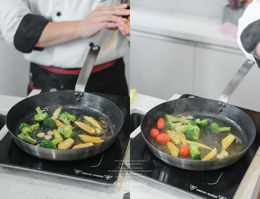 11 TCY晶焰爐廚藝活動電磁爐推薦紅外線加熱少油煙無油煙.png