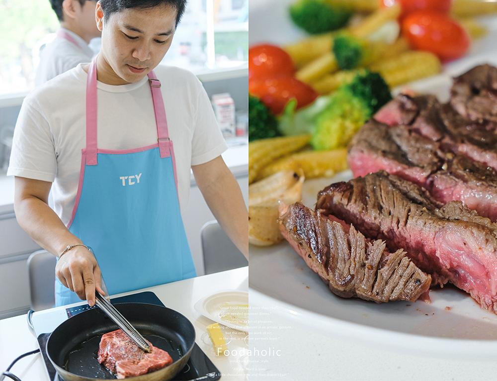 13 TCY晶焰爐廚藝活動電磁爐推薦紅外線加熱少油煙無油煙.png
