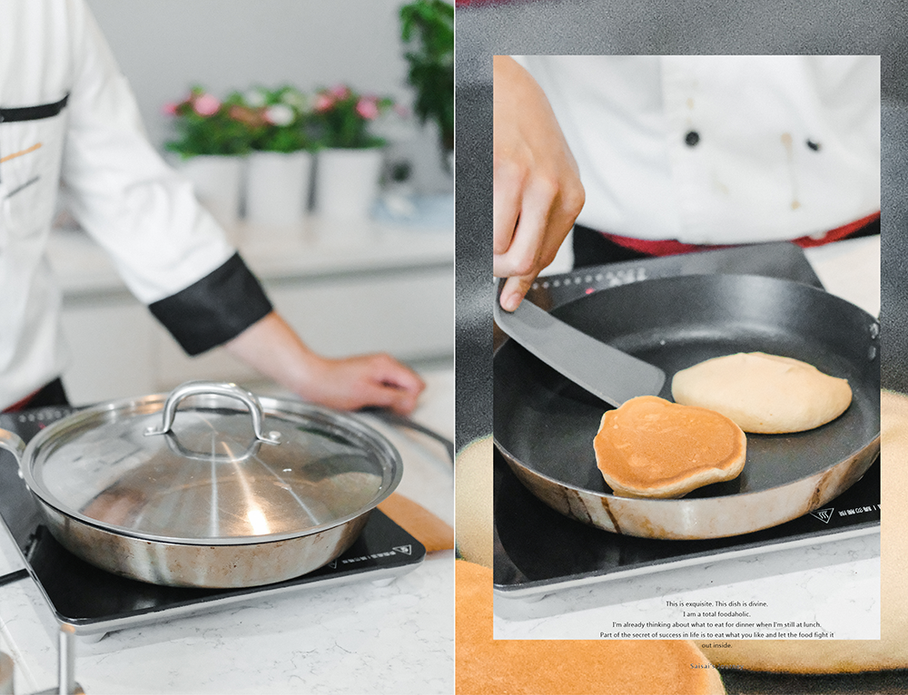 19 TCY晶焰爐廚藝活動電磁爐推薦紅外線加熱少油煙無油煙.png