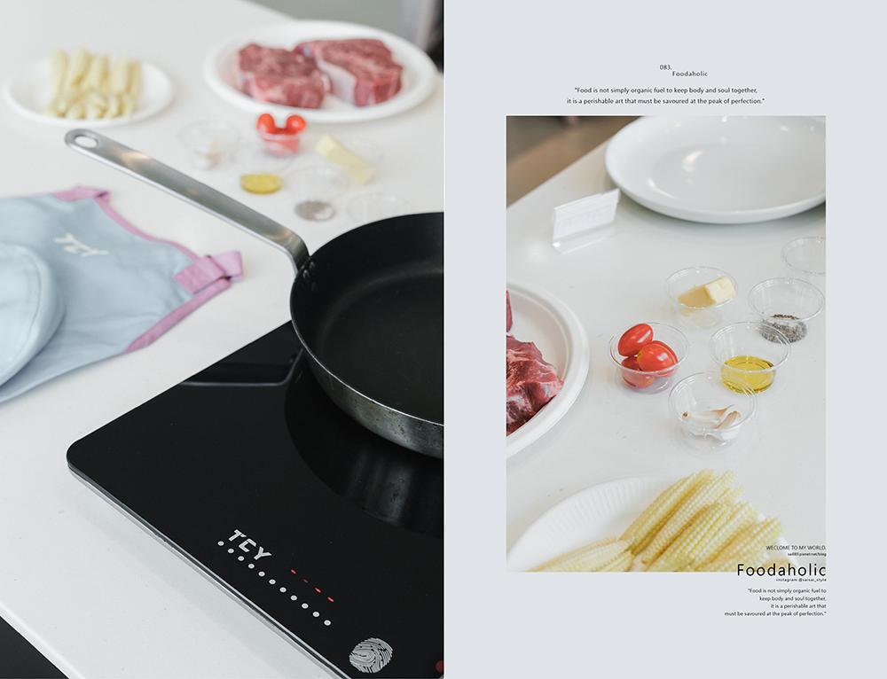 02 TCY晶焰爐廚藝活動電磁爐推薦紅外線加熱少油煙無油煙.png