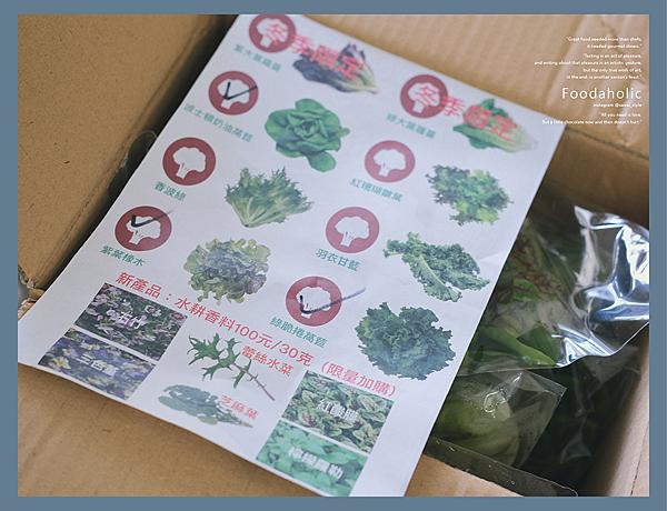 營養師輕食 水耕蔬菜 生菜沙拉 食用花三色堇 石竹 10.png