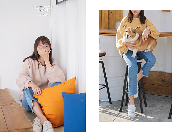 qoo10全球購物網 韓國化妝品代購 韓國服飾 韓國代購 01.png