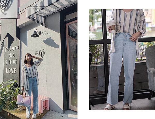 qoo10全球購物網 韓國化妝品代購 韓國服飾 韓國代購 04.png