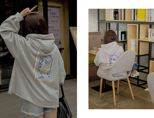 qoo10全球購物網 韓國化妝品代購 韓國服飾 韓國代購 07.png