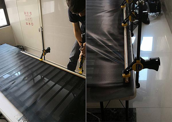 普特絲防霾透氣紗窗紗窗推薦荷蘭製造 09.png