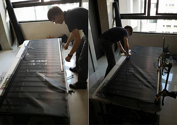 普特絲防霾透氣紗窗紗窗推薦荷蘭製造 08.png