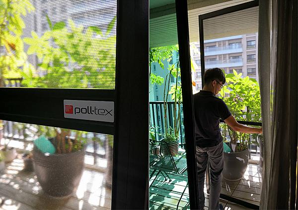 普特絲防霾透氣紗窗紗窗推薦荷蘭製造 10.png